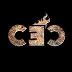 Logo CEC 144x144