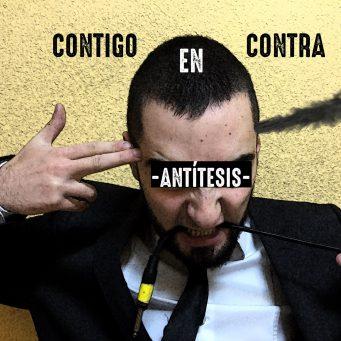 antitesis