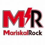 MariskalRock